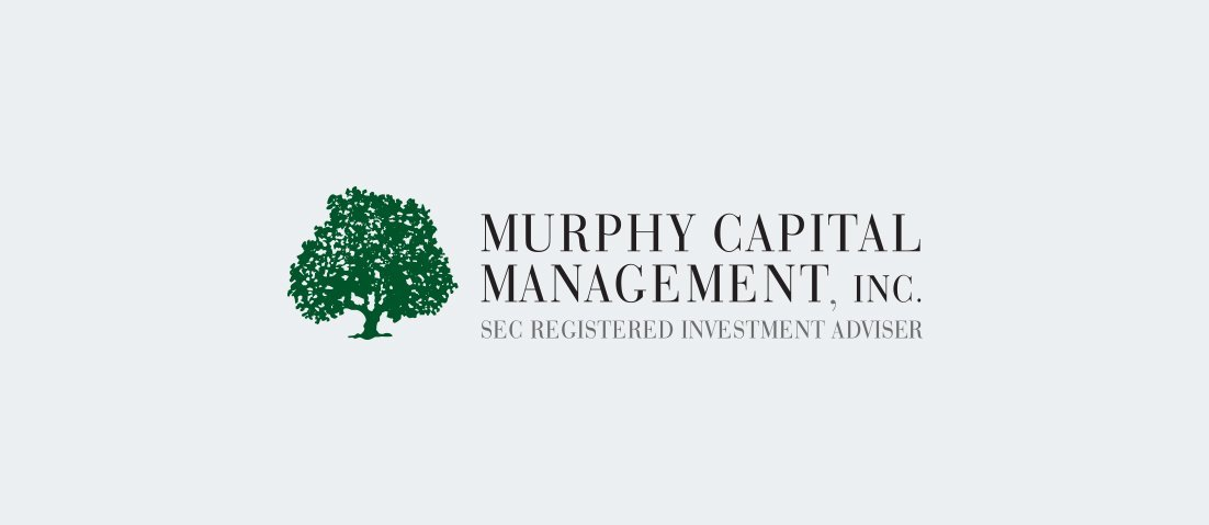 murphy_capital_logo_screen_1
