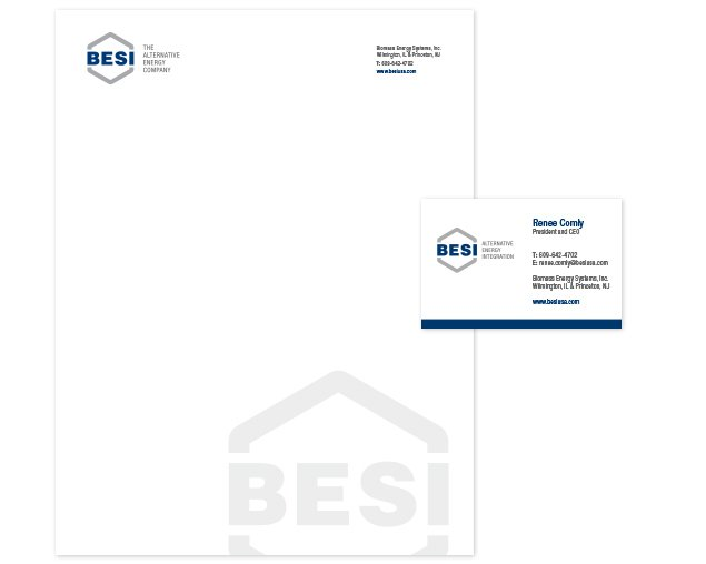 BES-stationery-01