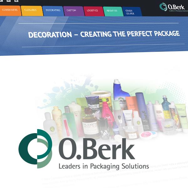 O.Berk