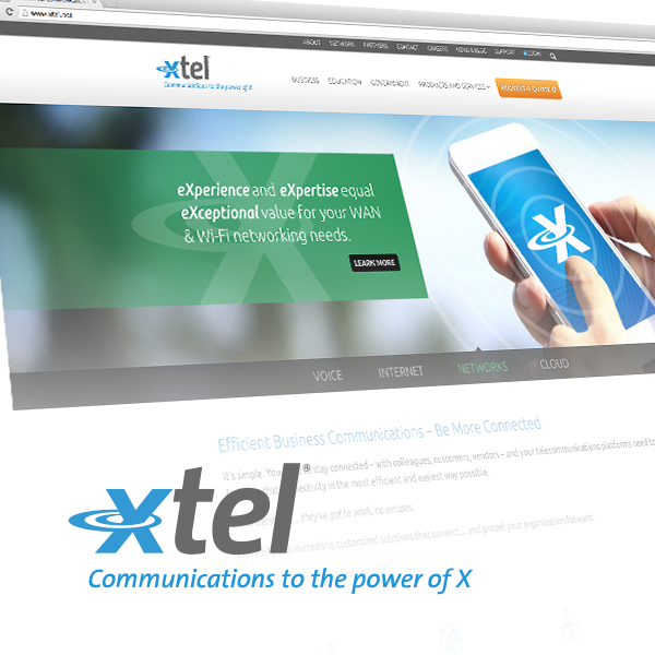 X-Tel