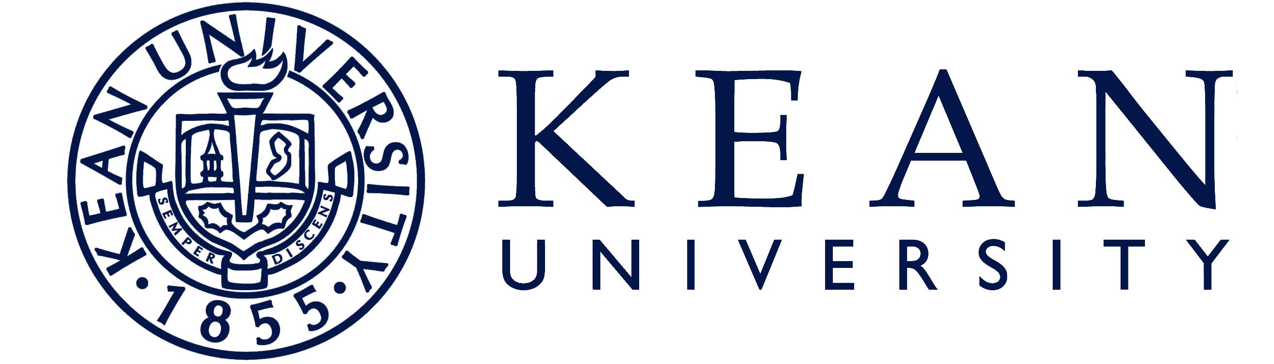 Kean University logo
