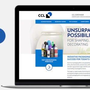 CCL Hero Image