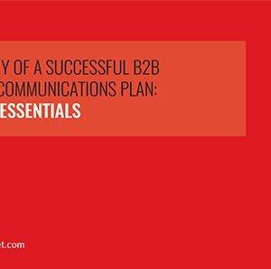 Anatomy of Success Slide