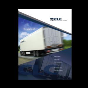 CLC Folder