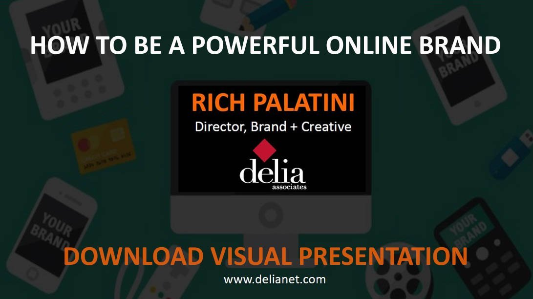 delia associates-branding-agency
