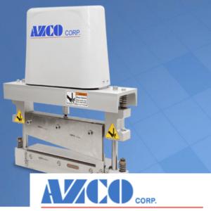 AZCO machine