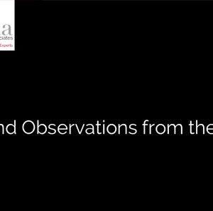 Brand observations Slide