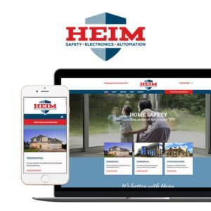 HEIM Website Hero Image