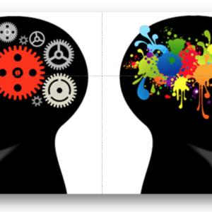 Creativity vs Clarity