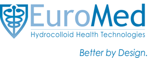 EuroMed Brand Statement - Delia Associates