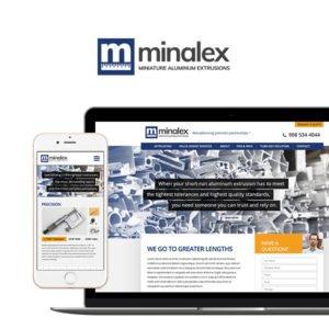 Minalex Hero Image