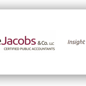 Levin Jacobs Banner