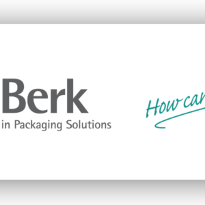 O.Berk Banner