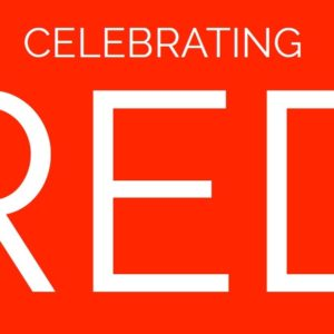 Branding and the Color Red - Delia Associates
