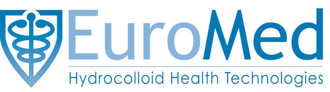 EuroMed Brand Revitalization by Delia Associates