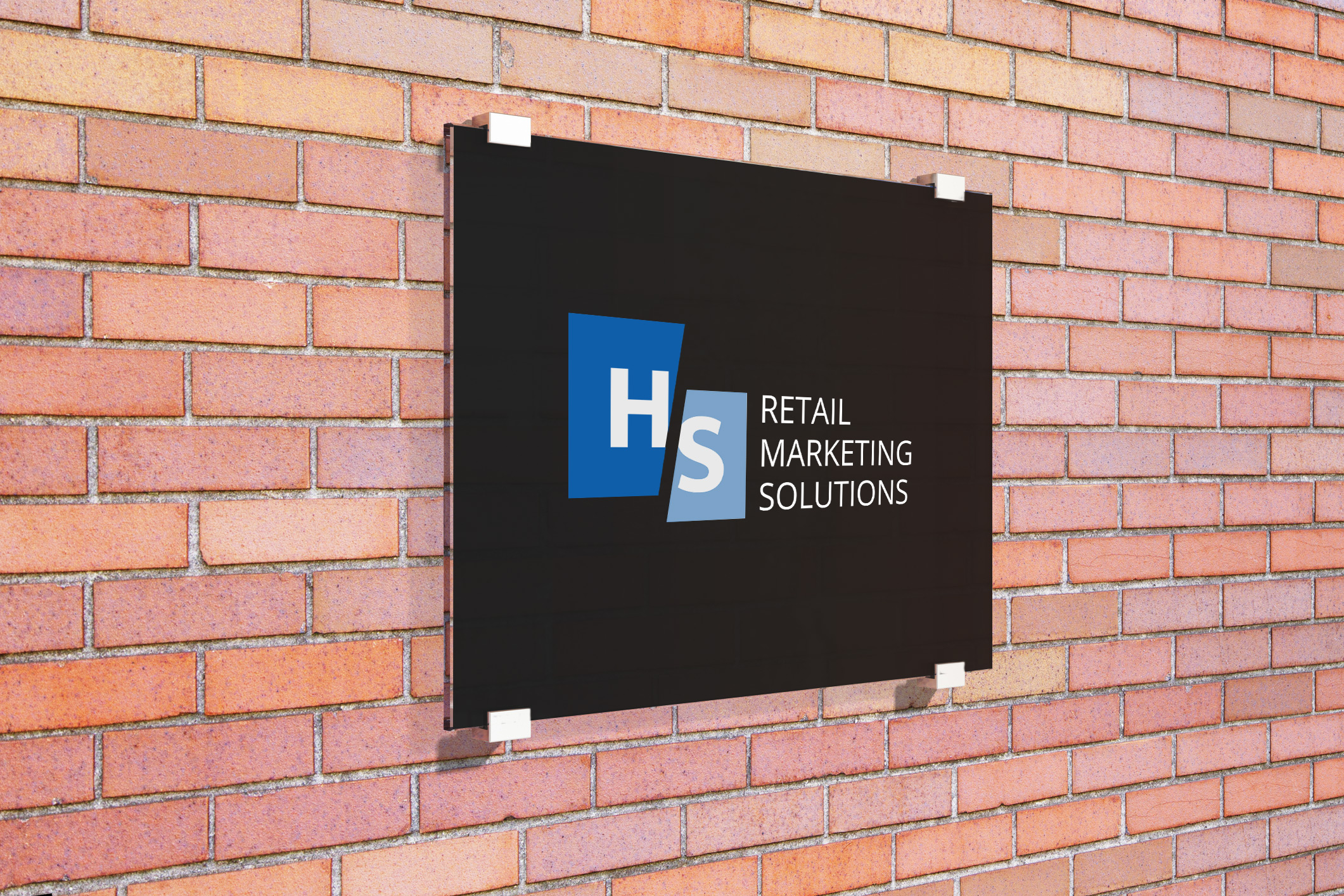 Delia Associates Henschel-Steinau