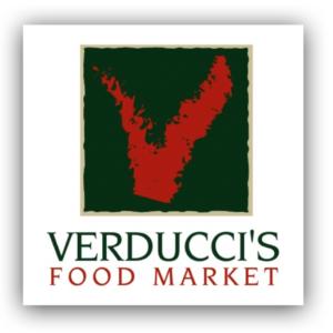 Verducci's Logo