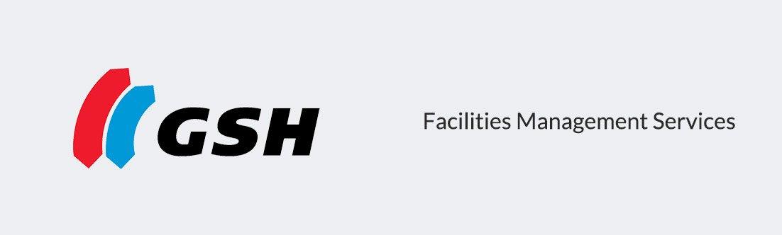 GSH Group Brand Statement