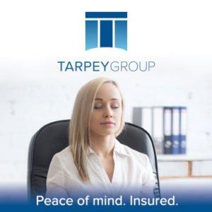 Tarpey Group Marketing
