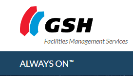 GSH Group Brand Development - Delia Associates