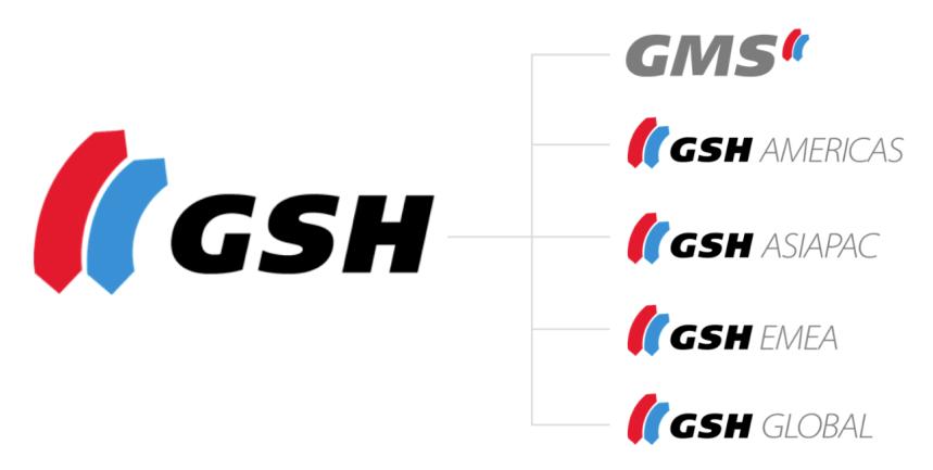 GSH Group Worldwide