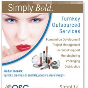 Outsource Services Group Ad