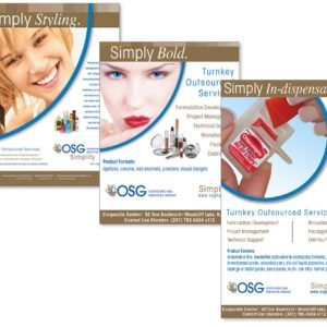 Outsource Services Group Ads