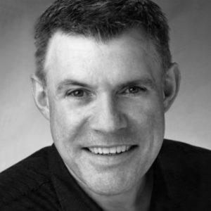 Richard Palatini