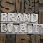 brand loyalty met