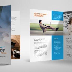 IPS Brochure