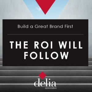 ROI Will Follow