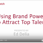 Brand Power Image
