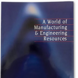 NFM Booklet