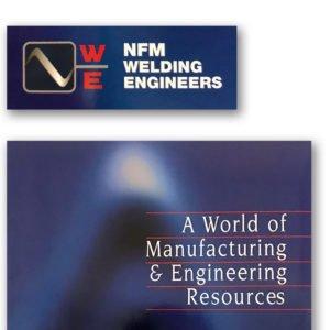 NFM Welding Brochure Image