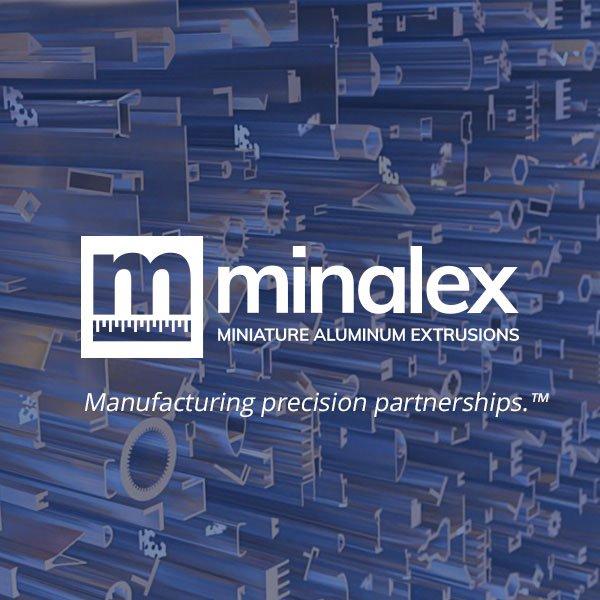 Minalex Portfolio Thumbnail