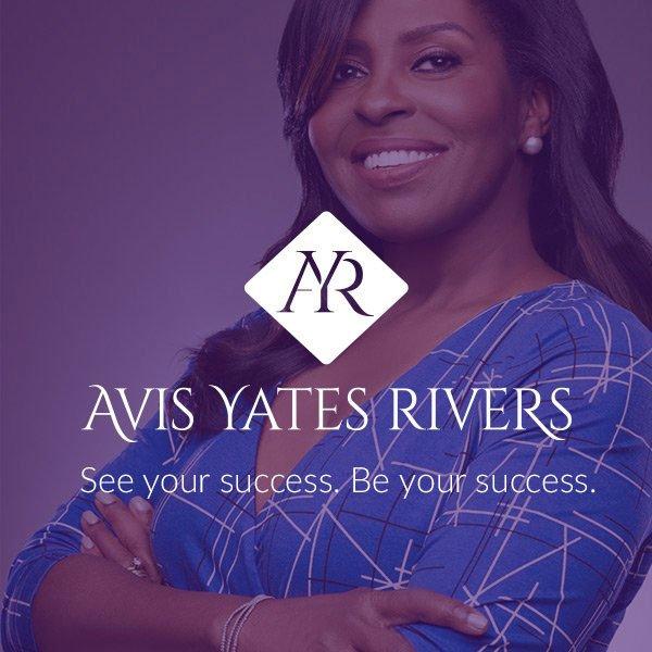 Avis Yates Rivers Portfolio Thumbnail