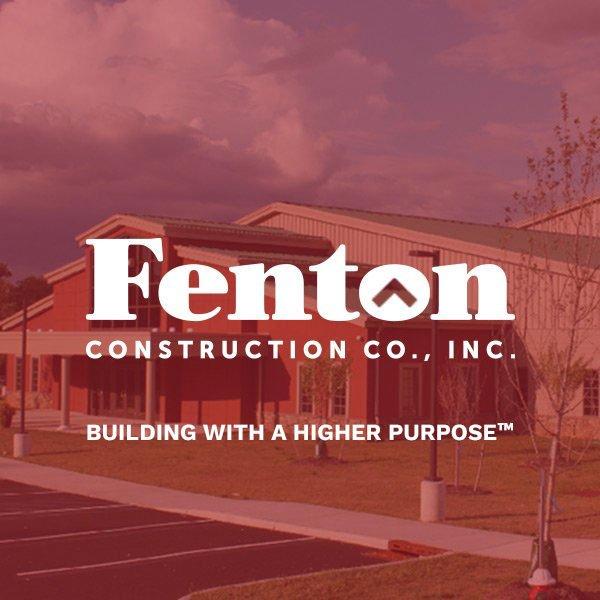 Fenton Construction Portfolio Thumbnail