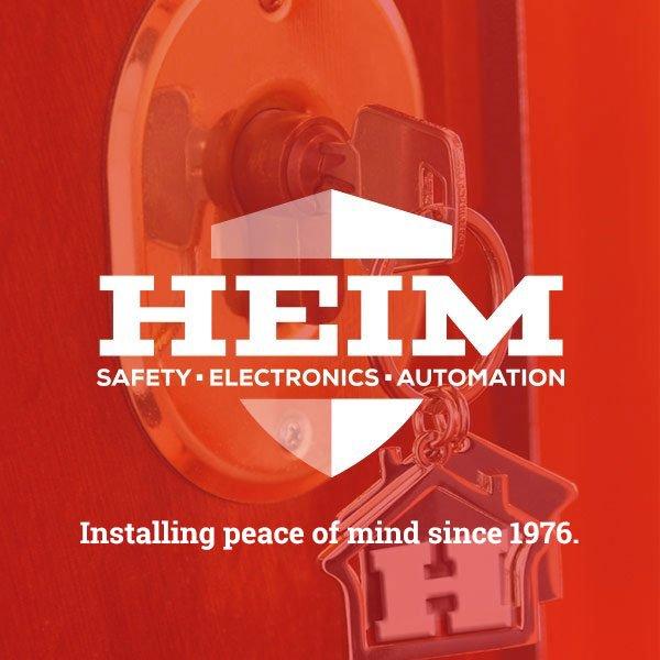 Heim Portfolio Thumbnail