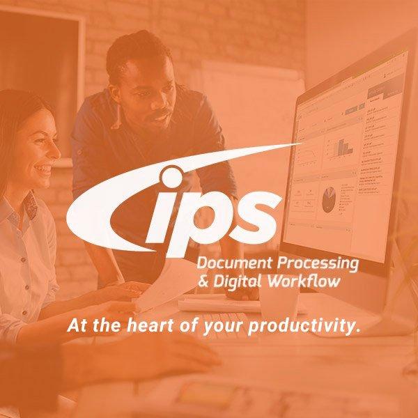 IPS Portfolio Thumbnail