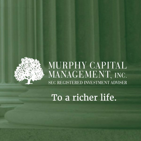 Murphy Capital Management Portfolio Thumbnail