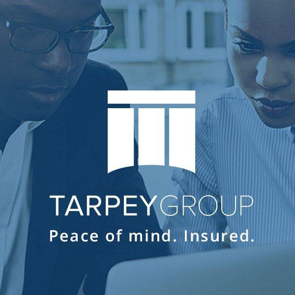Tarpey Group Portfolio Thumbnail