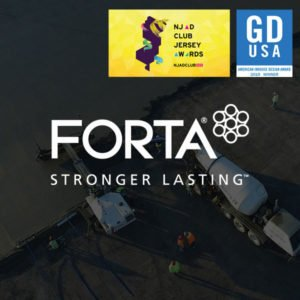 Forta with Awards Cover Image