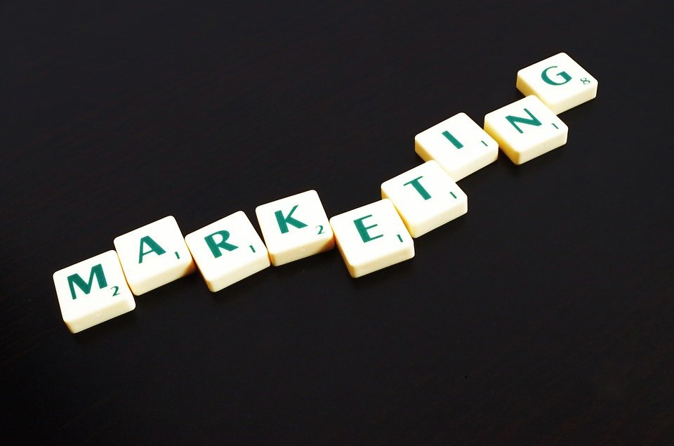 outsourcing your marketing