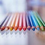 color represents brand