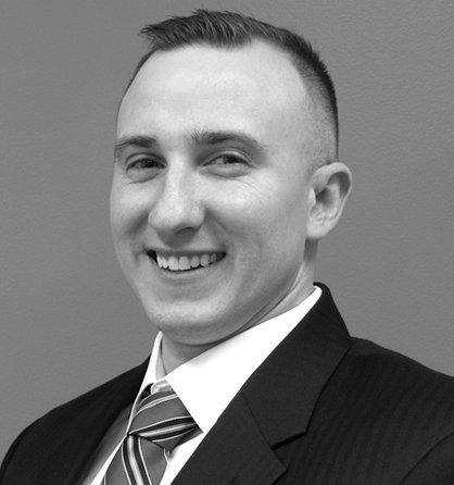 Kurtis Quick - Client Engagement Specialist at Delia Assoc.