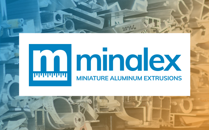 Minalex Logo