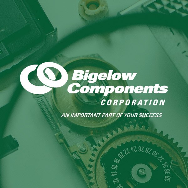 Bigelow Components Portfolio Tile