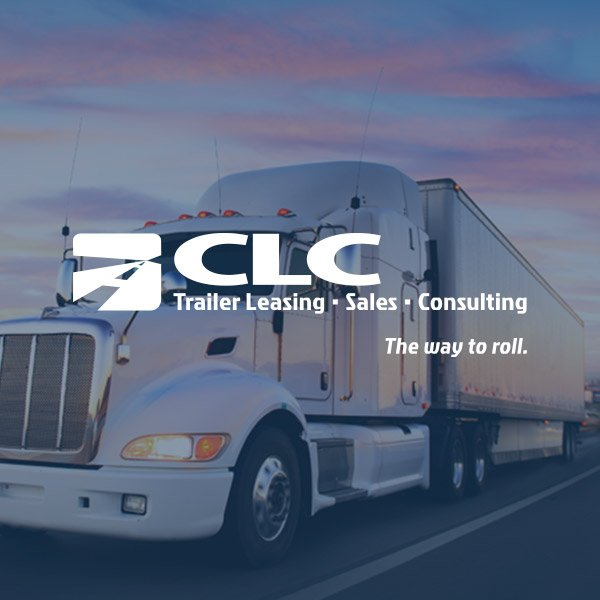 CLC Portfolio Tile