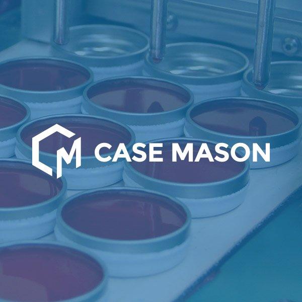 Case Mason Portfolio Tile