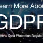 GDPR Banner